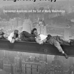 Recommended Reading By Dr. Ross Grumet-The Sleep Advocate - Dangerously Sleepy by Alan Derickson