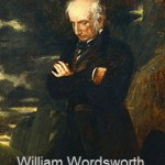 William Wordsworth Quote Invokes Thoughts on Sleep