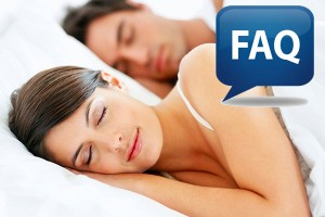 FAQ for Sleep Therapy Terminology on Sleep Advocate at SleepAdvocate.com