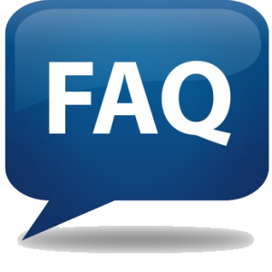 Frequently Asked Questions (FAQs) for sleep terms and definitions from Sleep Advocate.