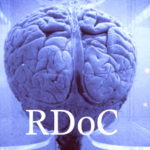 RDoC: What is That?
