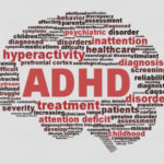 Dr. Grumet writes about Adult ADHD as a decision making disorder with symptoms including anxiety, sadness, depression, and insomnia.