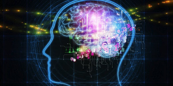 Can new directions in psychiatry exploring the human brain network (Brain Connectome Project) provide help in areas of opioid addiction, drug overdose, alcoholism, suicide, deaths of despair, and other issues?