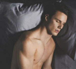 Insufficient Sleep And Insomnia BY Dr. Ross Grumet of Atlanta Psychiatry Specialists